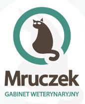 www.mruczek.wroclaw.pl